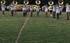 Band Comp