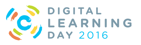 Is Digital Learning Day the Next Big Thing?