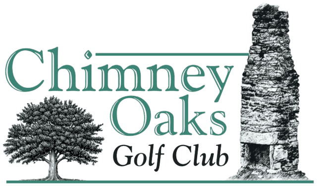 Fore! Valhalla Golf Tournament Coming Your Way