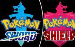 Knight And Shining Pokemon