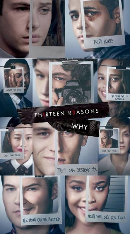 13+Reasons+Why+Season+3