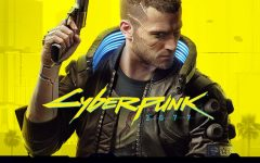 Cyberpunk 2077 the Disappointment and the lies.