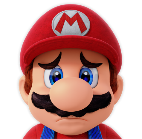 What's the Deal with Nintendo?